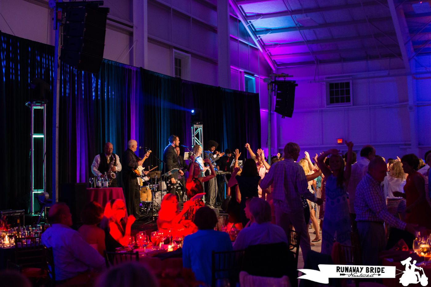 Summer_Groove_2015(232of139)