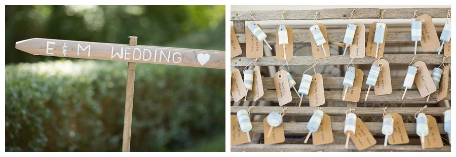 backyard-wedding-cape-cod-photographer-orleans_1242