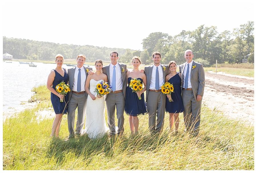 backyard-wedding-cape-cod-photographer-orleans_1261