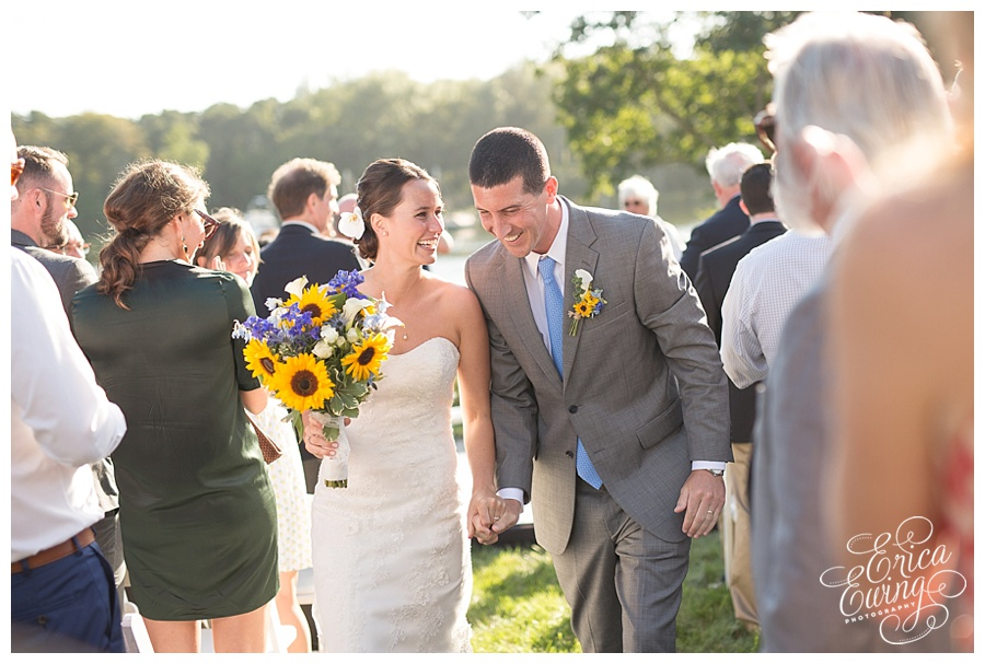 backyard-wedding-cape-cod-photographer-orleans_1281