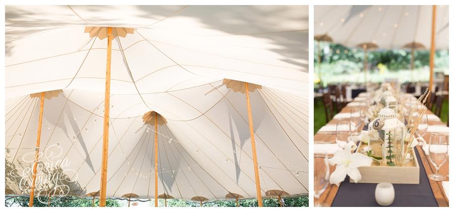 backyard-wedding-cape-cod-photographer-orleans_1288