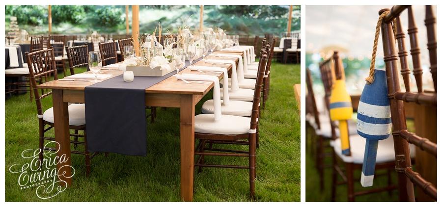backyard-wedding-cape-cod-photographer-orleans_1289