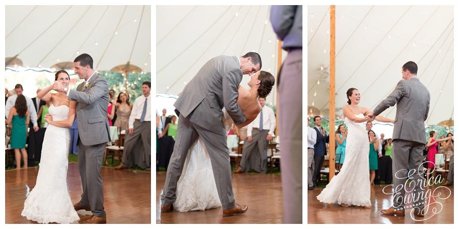 backyard-wedding-cape-cod-photographer-orleans_1292