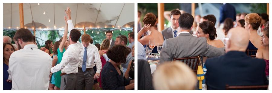 backyard-wedding-cape-cod-photographer-orleans_1294