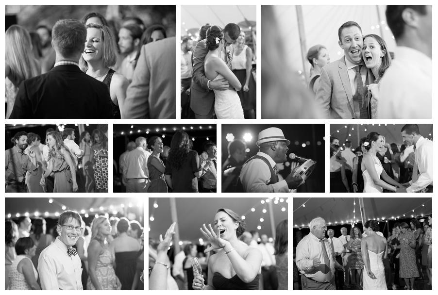 backyard-wedding-cape-cod-photographer-orleans_1303