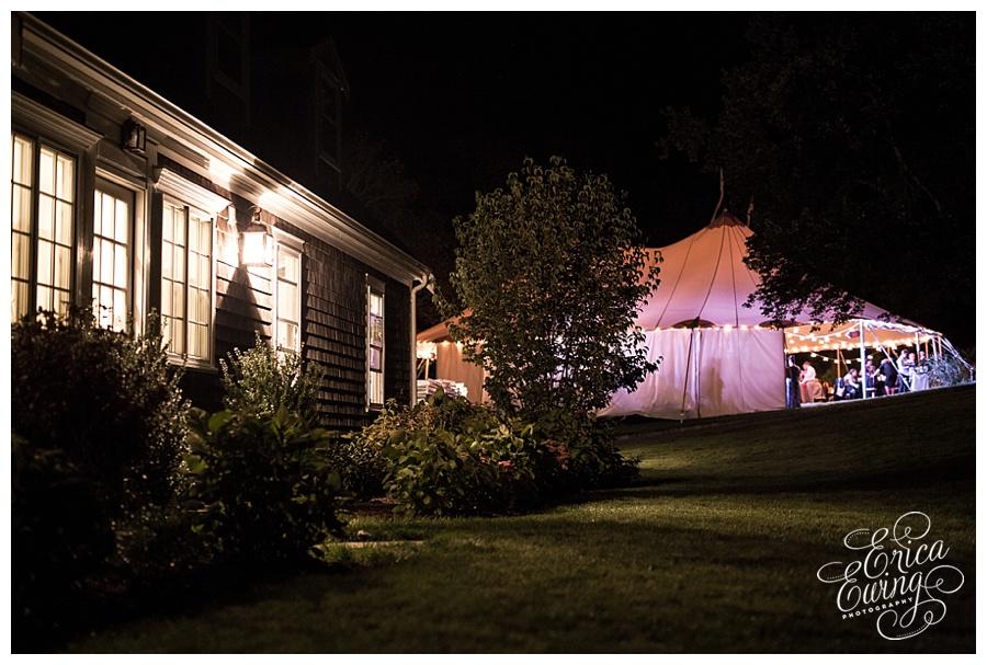 backyard-wedding-cape-cod-photographer-orleans_1304