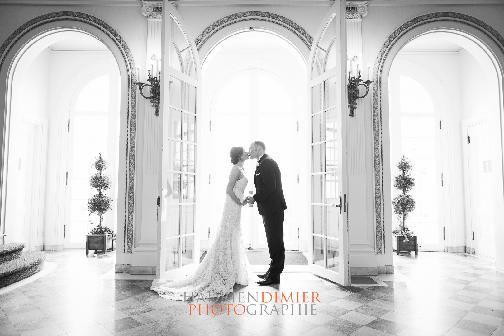 Wilson-Stevens-Productions-Splash-Band-Wedding-Hadrien Dimier Photographie-160422-00128