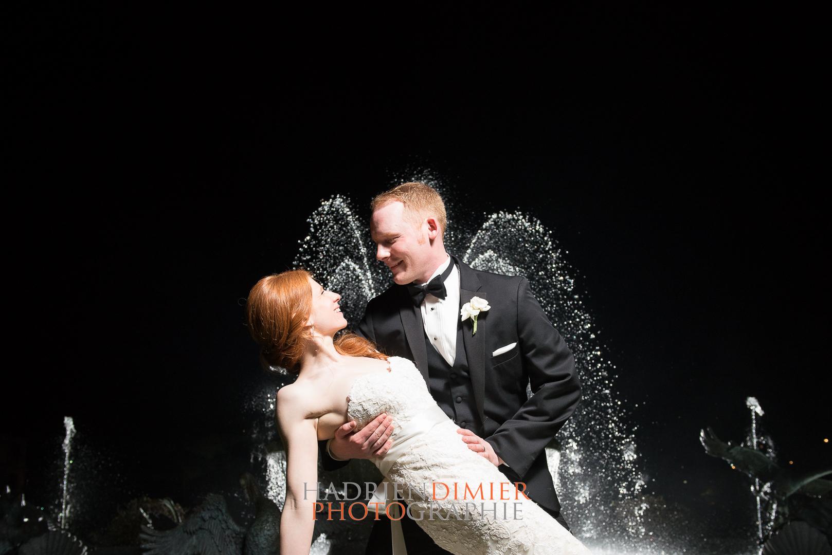 Wilson-Stevens-Productions-Splash-Band-Wedding-Hadrien Dimier Photographie-160422-00171