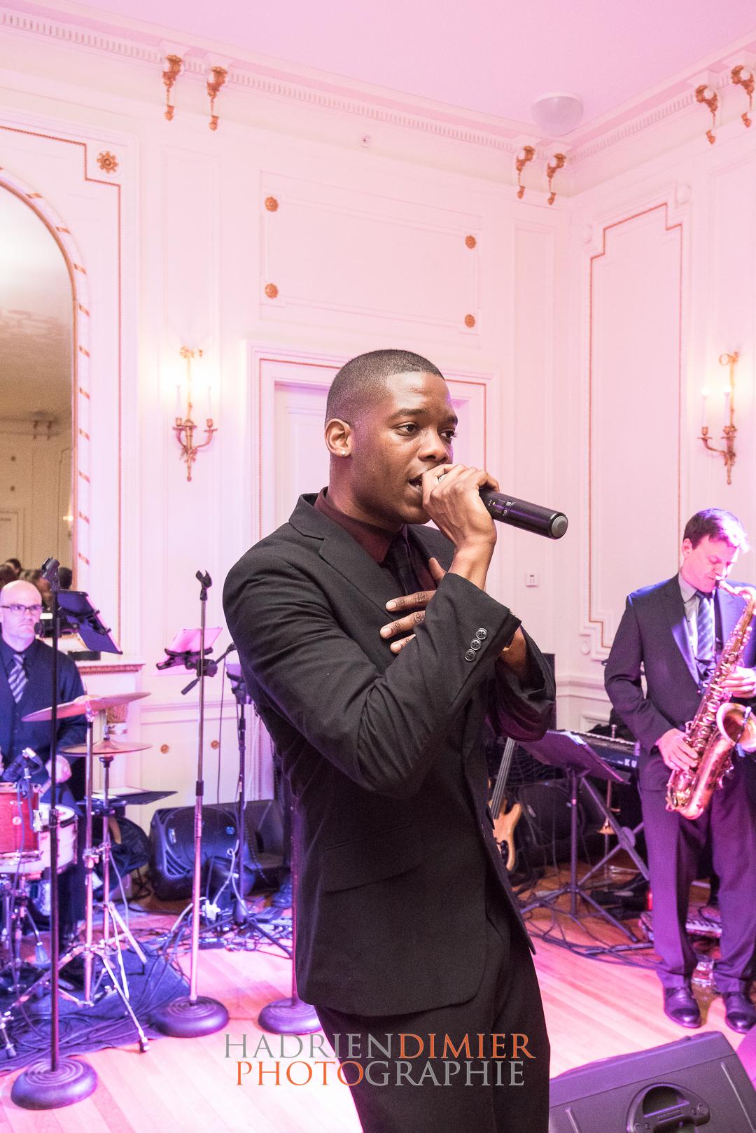 Wilson-Stevens-Productions-Splash-Band-Wedding-Hadrien Dimier Photographie-160422-00390