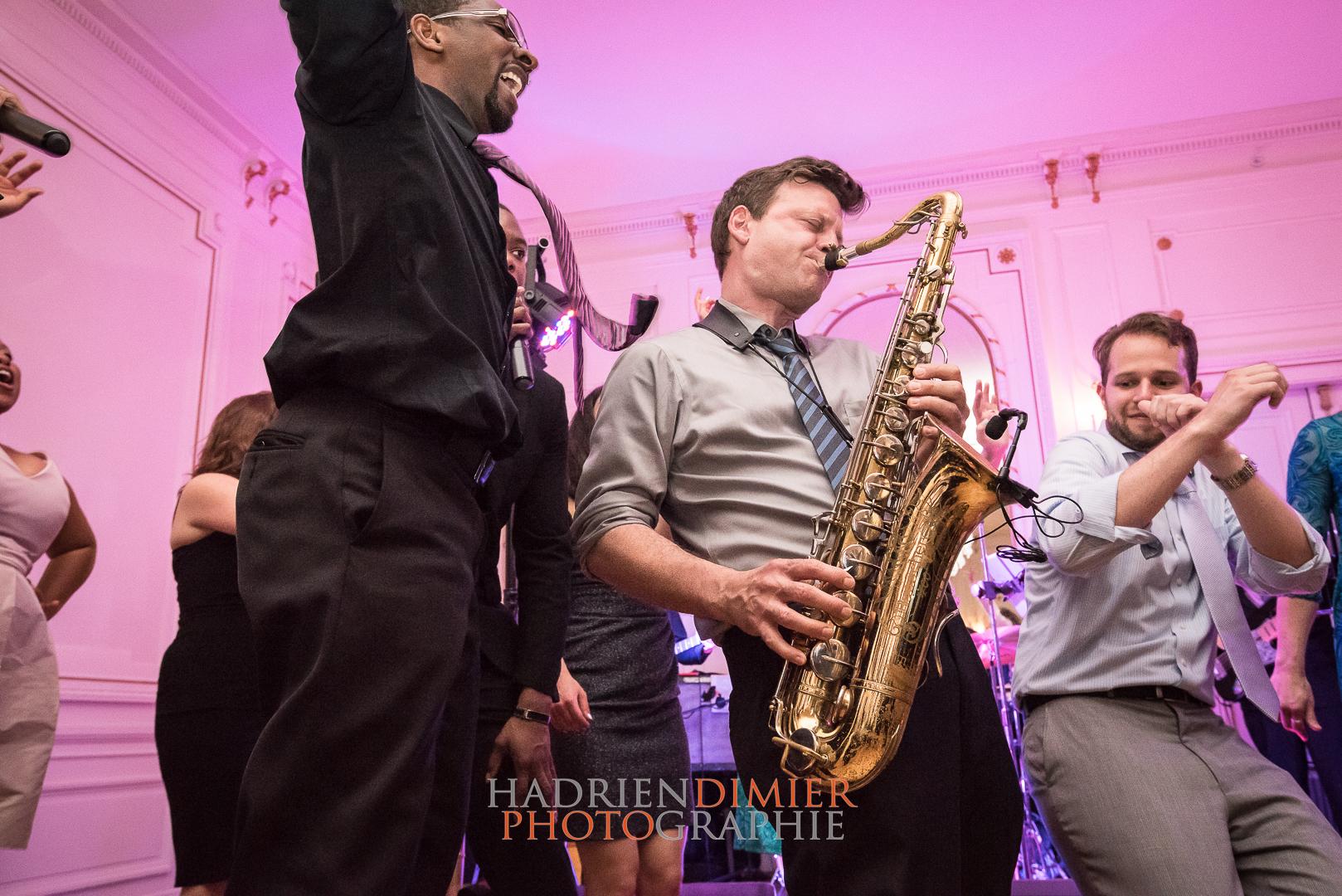 Wilson-Stevens-Productions-Splash-Band-Wedding-Hadrien Dimier Photographie-160422-00409