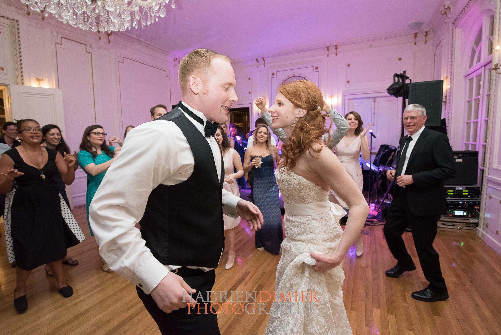 Wilson-Stevens-Productions-Splash-Band-Wedding-Hadrien Dimier Photographie-160422-00521