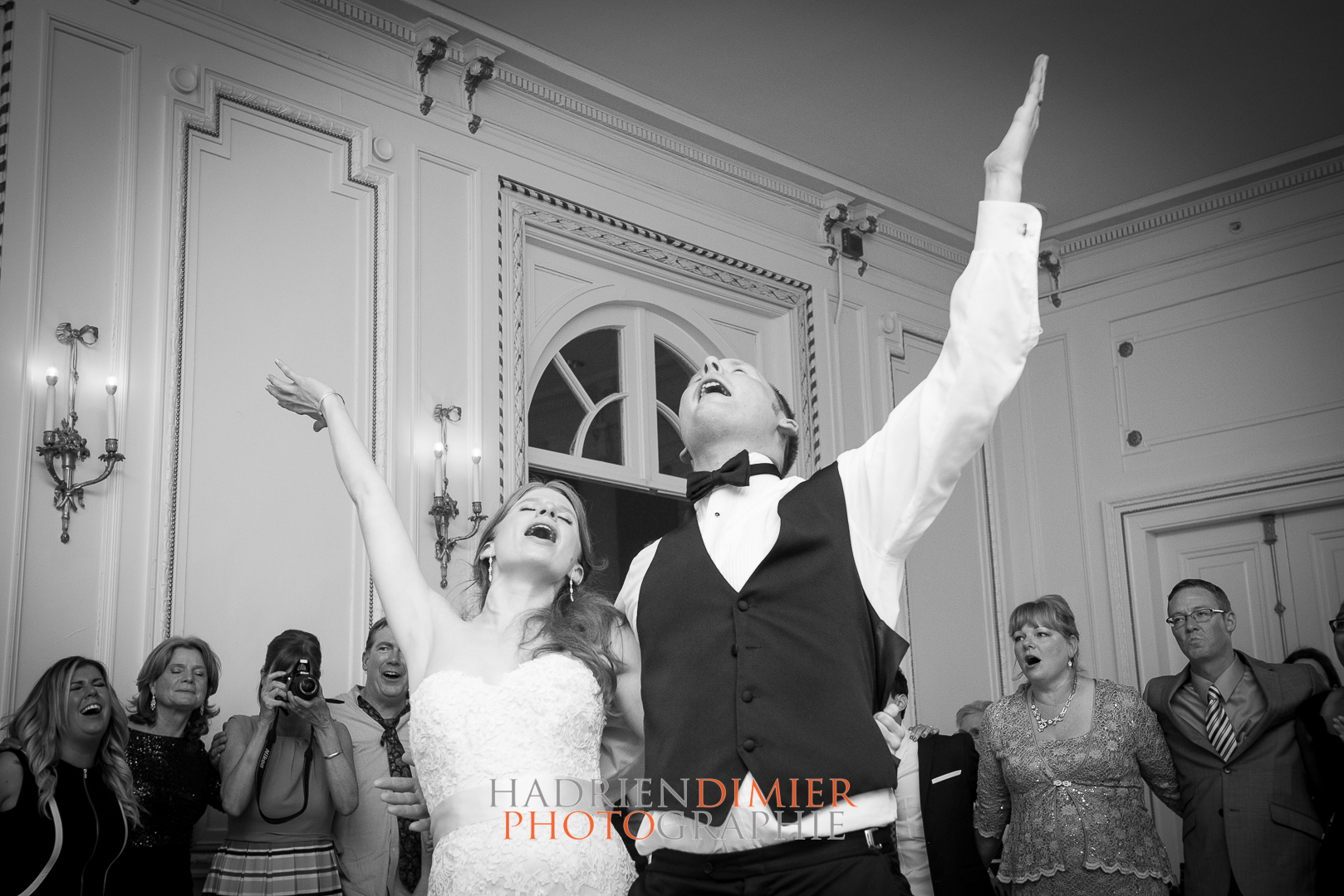 Wilson-Stevens-Productions-Splash-Band-Wedding-Hadrien Dimier Photographie-160422-00643