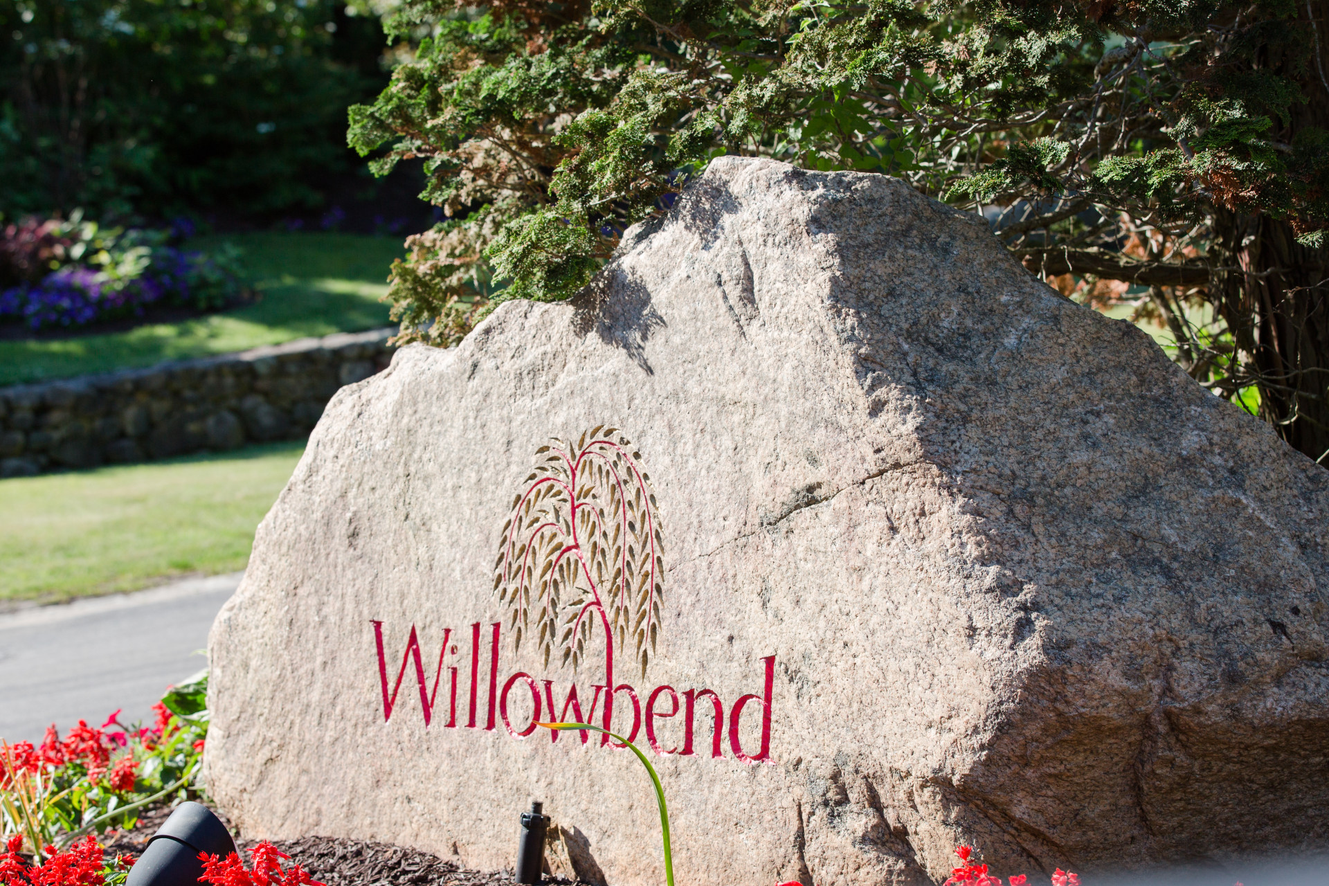 willowbend-wedding-details-shoreshotz-weddings-0013