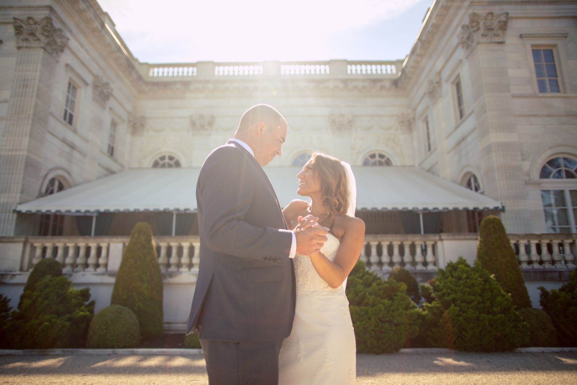 View More: http://oncelikeaspark.pass.us/lindsay-brian-wedding