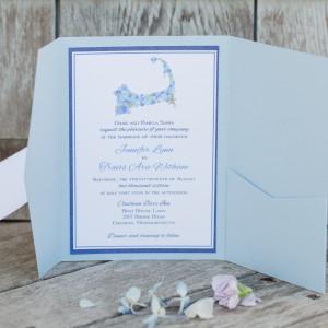 jenny-getting-ready-chatham-bars-inn-wedding-shoreshotz-photography-0042