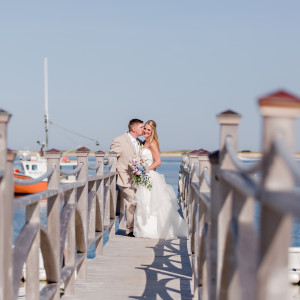 jenny-travis-chatham-bars-inn-wedding-shoreshotz-photography-0055