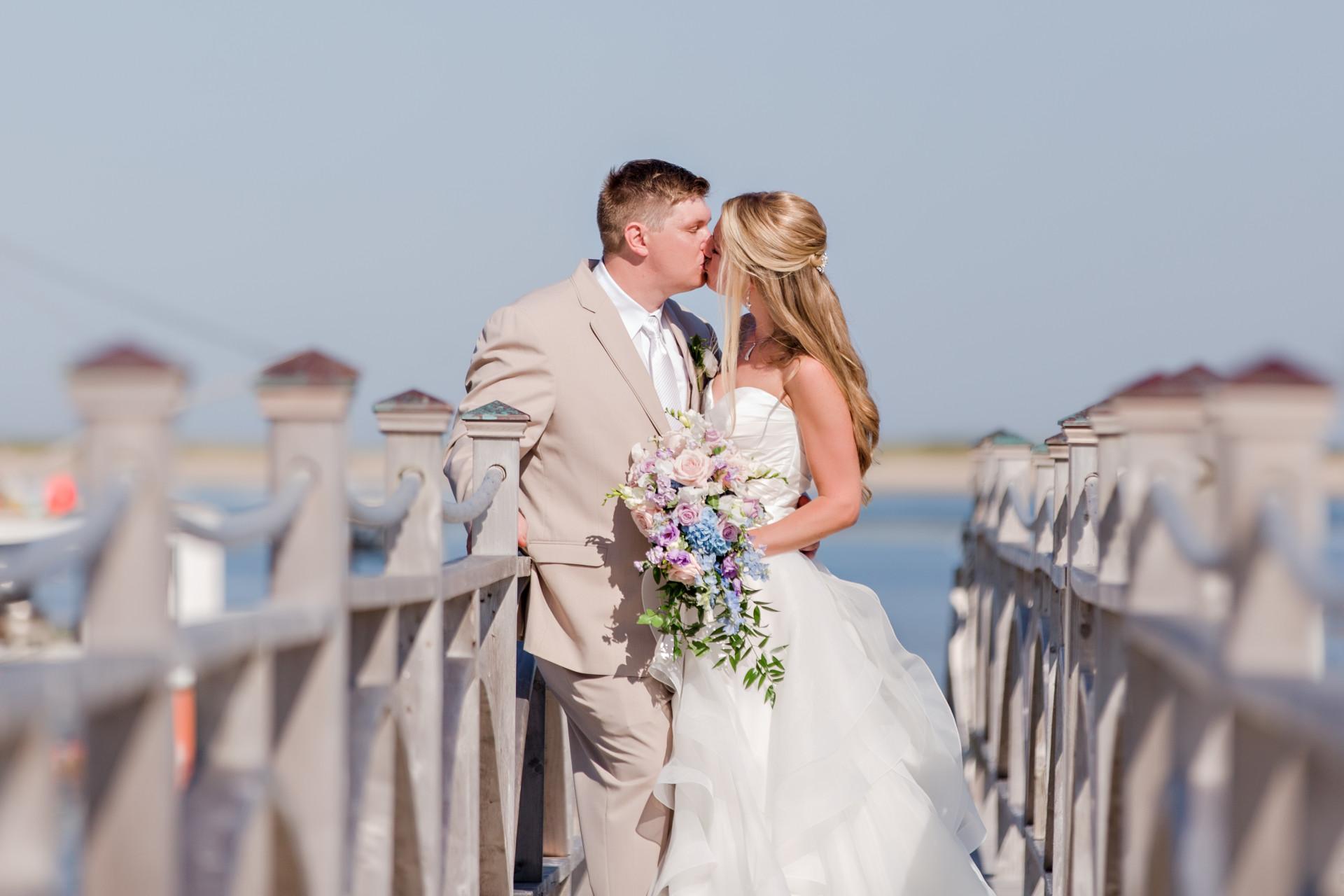 jenny-travis-chatham-bars-inn-wedding-shoreshotz-photography-0059