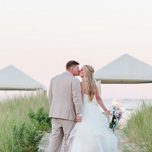 jenny-travis-chatham-bars-inn-wedding-shoreshotz-photography-0140
