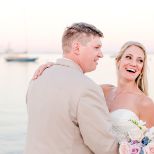 jenny-travis-chatham-bars-inn-wedding-shoreshotz-photography-0184