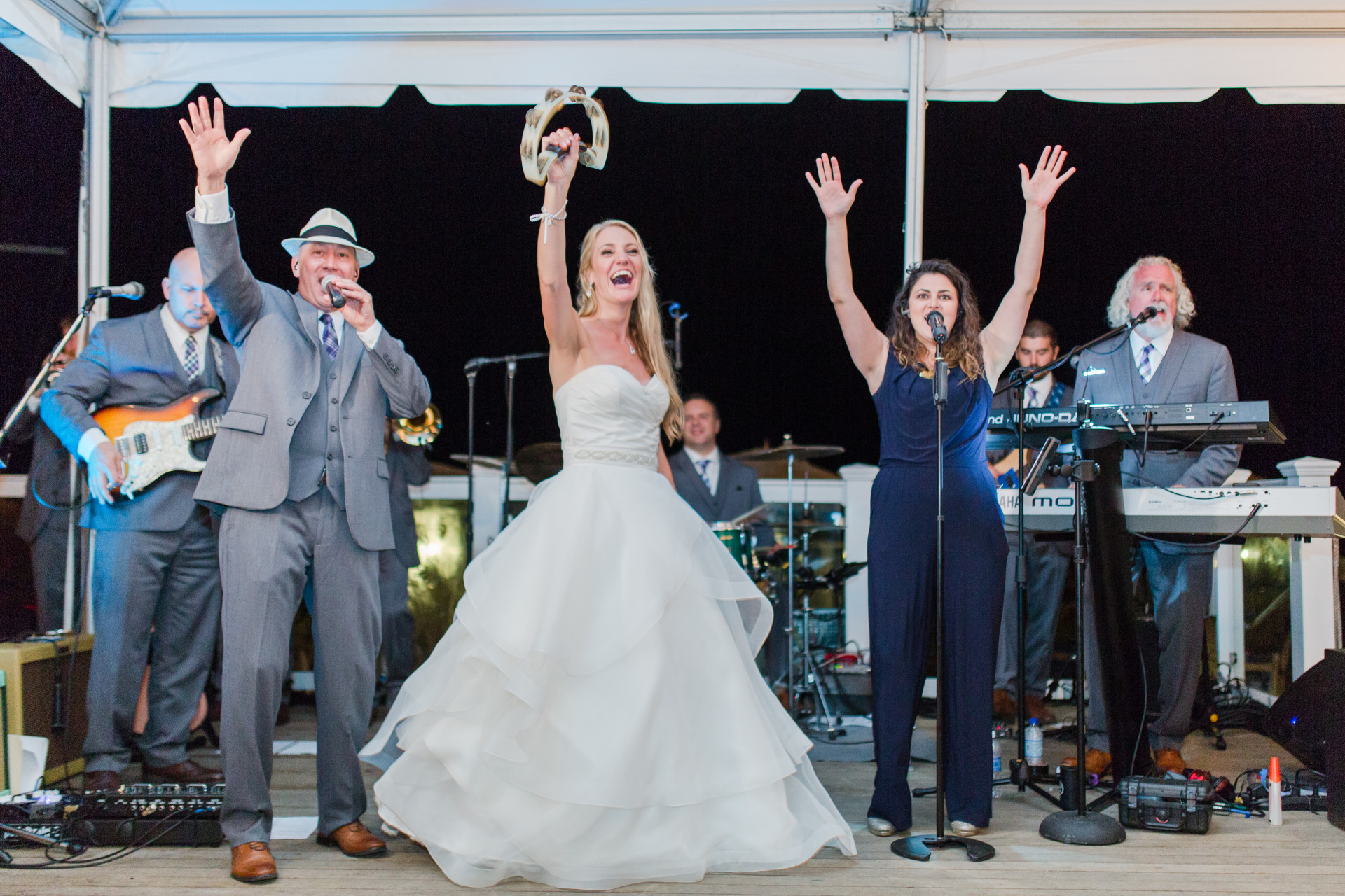 jt-cbi-wedding-cape-cod-groove-alliance-shoreshotz-0001-1