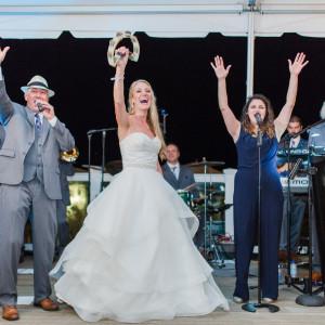 jt-cbi-wedding-cape-cod-groove-alliance-shoreshotz-0001-1