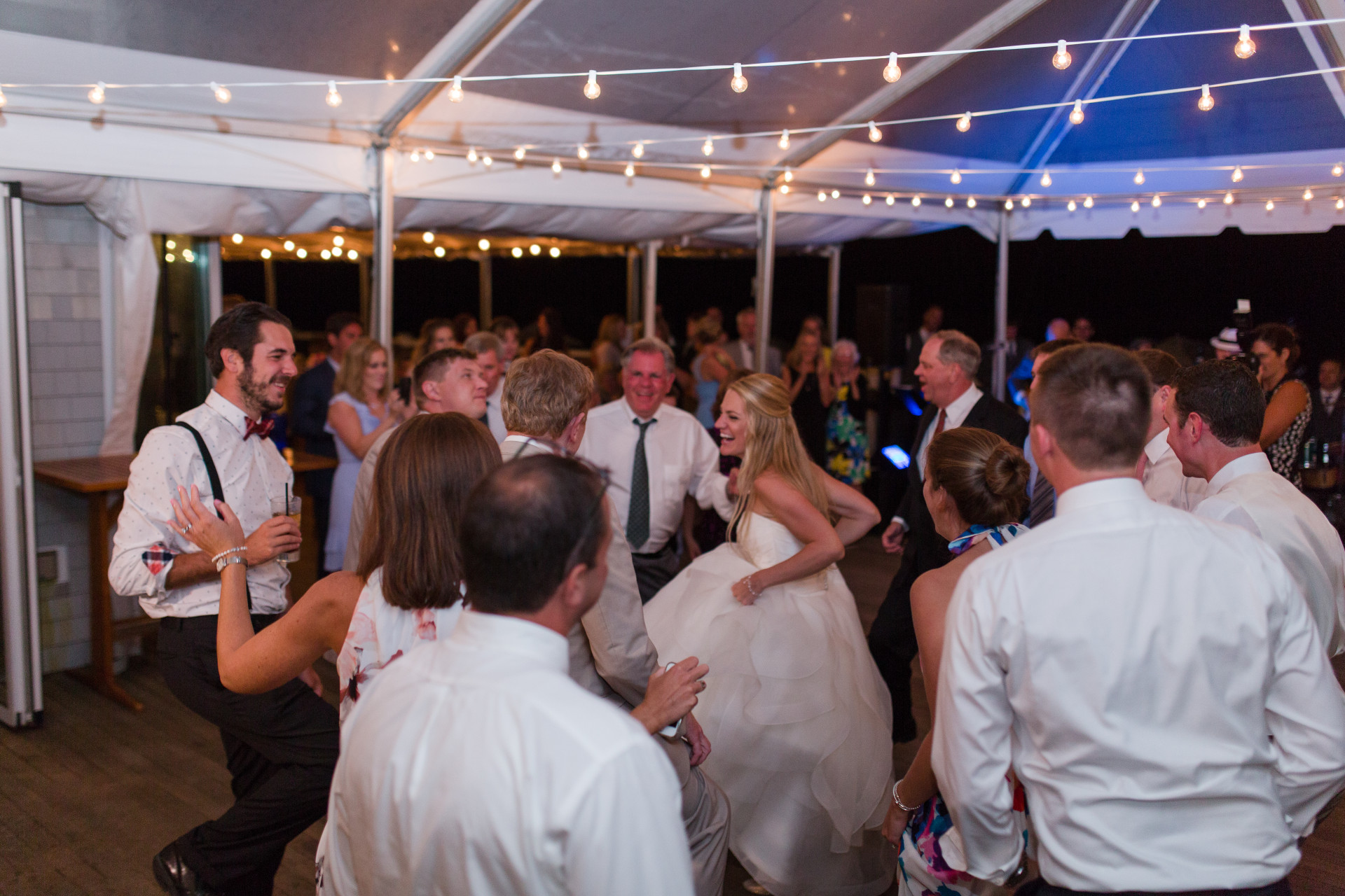 jt-cbi-wedding-cape-cod-groove-alliance-shoreshotz-0003