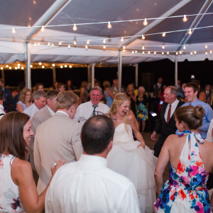 jt-cbi-wedding-cape-cod-groove-alliance-shoreshotz-0005