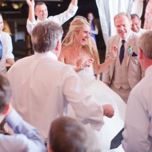 jt-cbi-wedding-cape-cod-groove-alliance-shoreshotz-0011