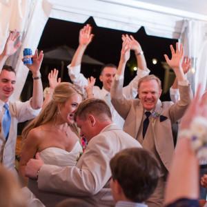 jt-cbi-wedding-cape-cod-groove-alliance-shoreshotz-0037