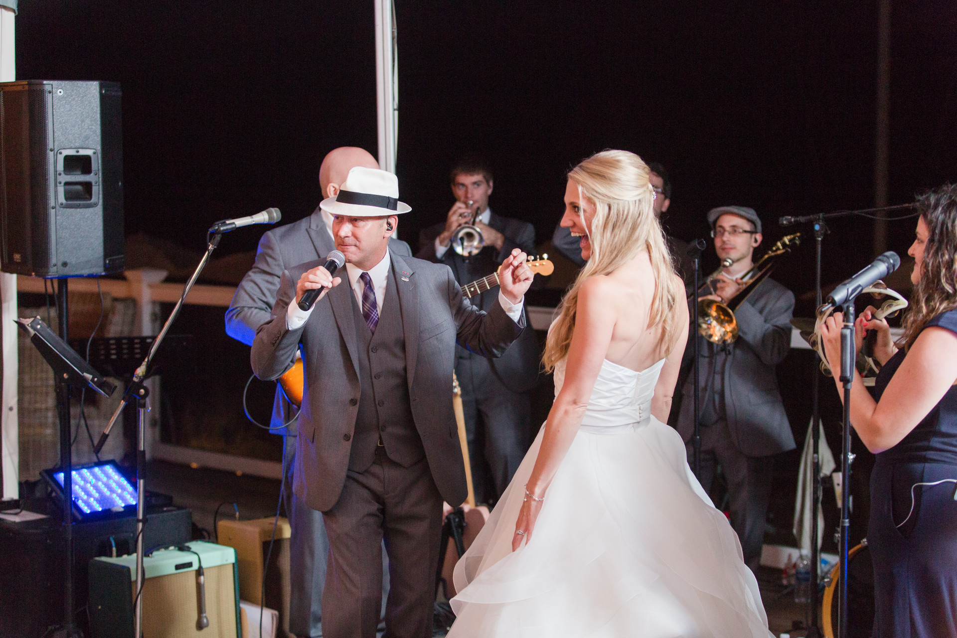 jt-cbi-wedding-cape-cod-groove-alliance-shoreshotz-0105