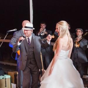 jt-cbi-wedding-cape-cod-groove-alliance-shoreshotz-0105