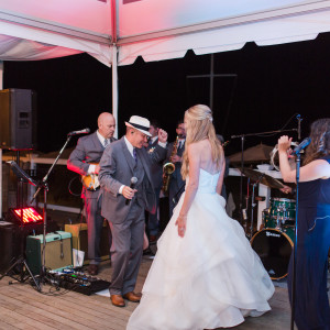 jt-cbi-wedding-cape-cod-groove-alliance-shoreshotz-0109