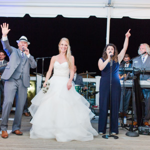jt-cbi-wedding-cape-cod-groove-alliance-shoreshotz-0136