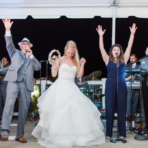 jt-cbi-wedding-cape-cod-groove-alliance-shoreshotz-0138