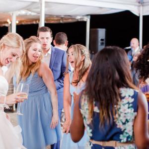 jt-cbi-wedding-cape-cod-groove-alliance-shoreshotz-0210