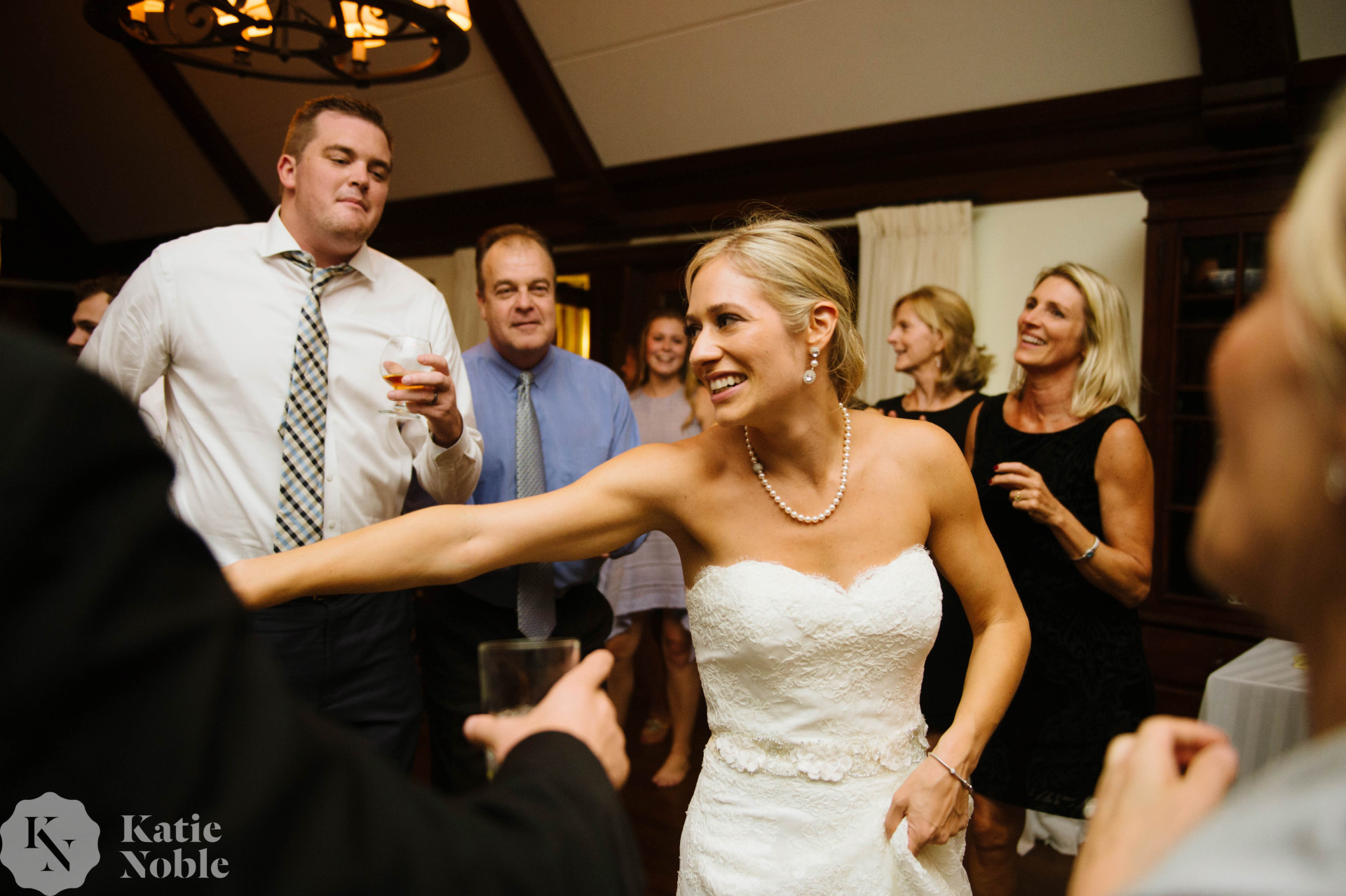 katie-noble-weddings-10