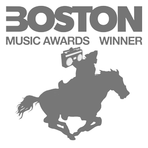Boston Music Awards Winner