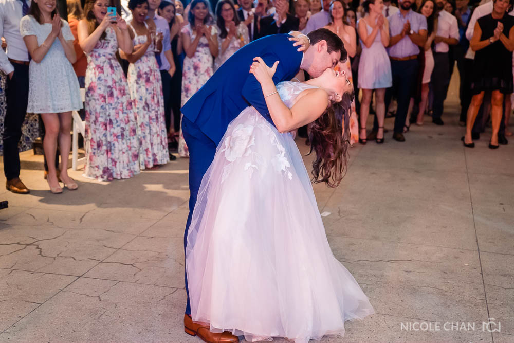 a7bdc8b05 Categories: Weddings Tagged: ilana & co, museum of science, nicole chan  photography, protege, two stems of joy, wilson stevens
